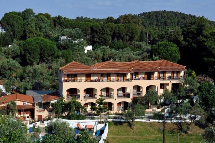 marina hotel-1
